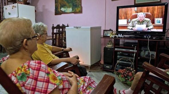 castro-tv--644x362