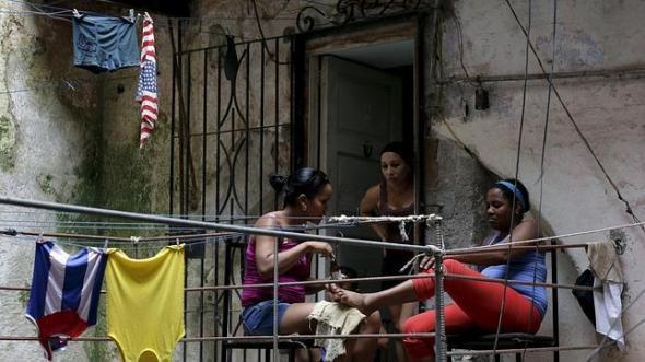 cuba-mujeres--644x362