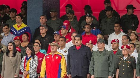 dia-milicia-venezuela-efe5--644x362
