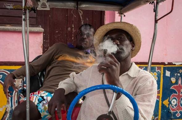 Gente-en-Cuba-Renunciamos-y-Viajamos-3-1024x680
