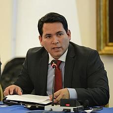 Marco Antonio Ponce--229x229