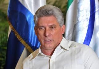 Miguel-Diaz-Canel-e1365622730834-320x225