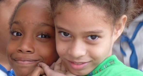 niñas-cubanas1-_mn-620x330