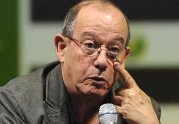 Silvio-Rodriguez