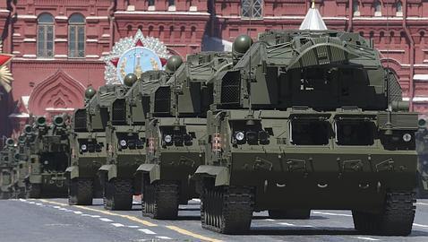 blindados-desfile-rusia--478x270