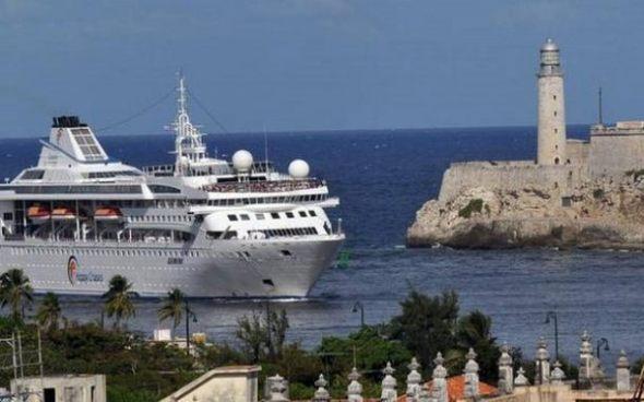c0350_ferry_a_la_habana_web
