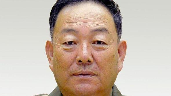 Hyon-Yong-chol--644x362