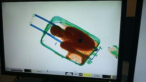 maleta-ceuta--478x270