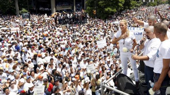 mani venezuela tintoreti--644x362