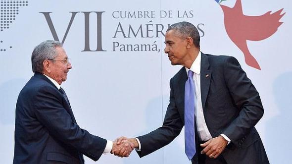 obama-casro-america--644x362