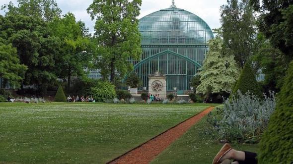 paris-jardines--644x362