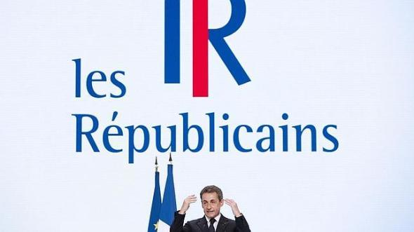 sarkozy les republicans--644x362