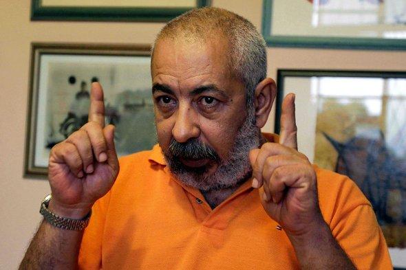 el-escritor-cubano-leonardo-padura
