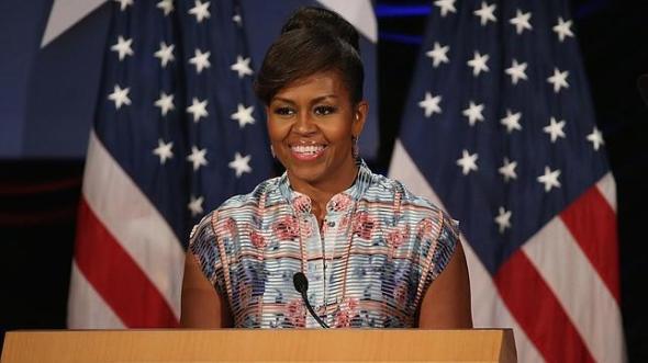 MichelleObama--644x362