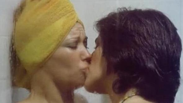 orson-welles-porno-lesbico--644x362