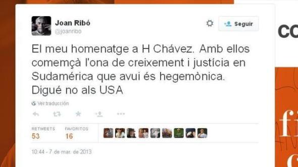 ribochavez--644x362