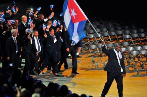 2363c_delegacion_cubana