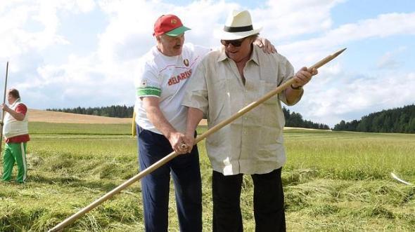 bielorrusia-gerard-depardieu.jpg--644x362
