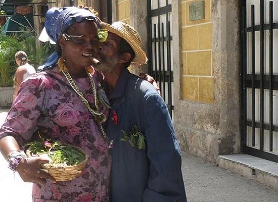 ¿A-qué-huele-La-Habana-este-verano-Foto-JHF11
