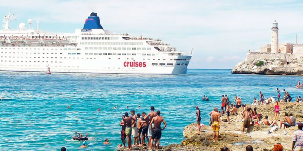crucero_cubanos_viajes