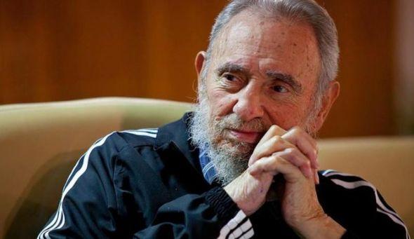 Fidel-Castro-Premio-Confucio-China_680756