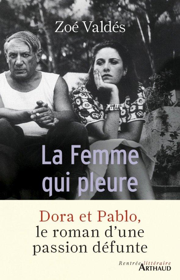 la-femme-qui-pleure-636530