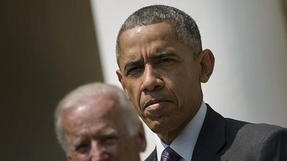 Obama--644x362