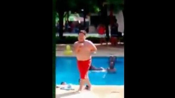 youtube-baile-cubano-piscina--644x362