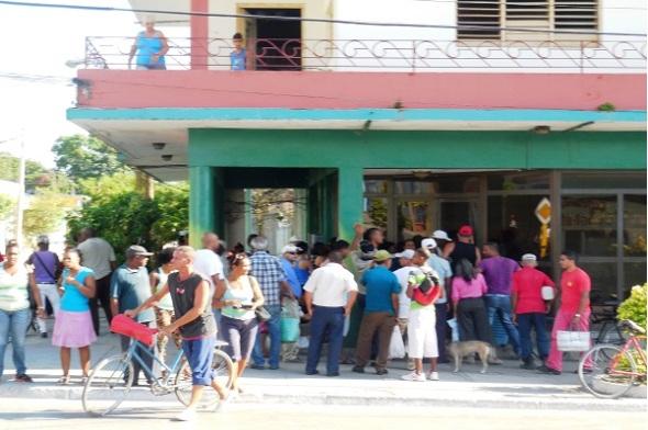 1.-Carnicería-de-Paseo-y-Carlos-Manuel-de-Céspedes.-Foto-del-autor.