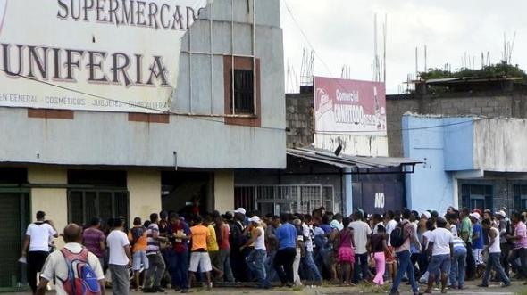 asalto-supermercado-venezuela--644x362