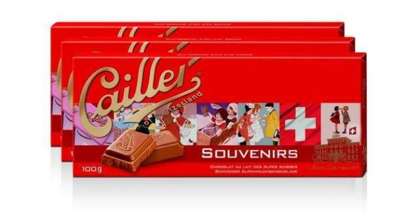 chocolate-cailler-_ab-620x330