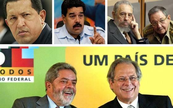 corruptos2
