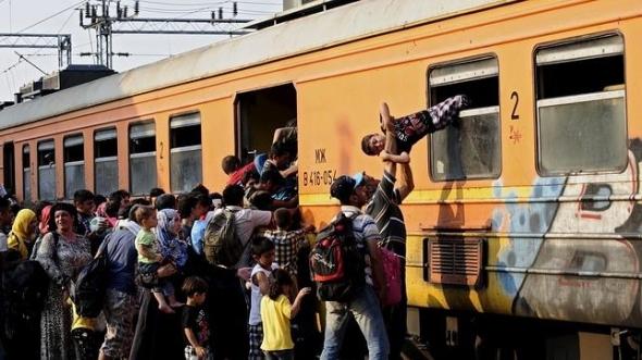 inmigrantes-macedonia-grecia--644x362