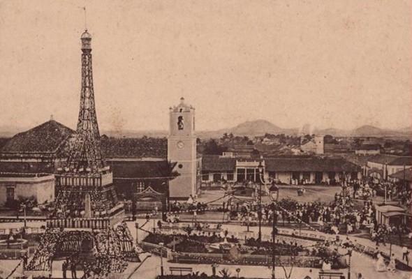 replica-de-la-torre-eiffel-en-santa-clara-1895