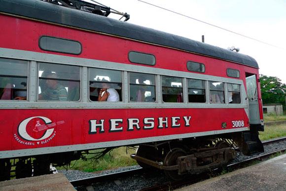 tren-cuba-hershey-4