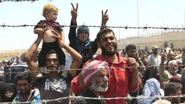 150909170252_siria_refugiados_ap_624x351_ap_nocredit