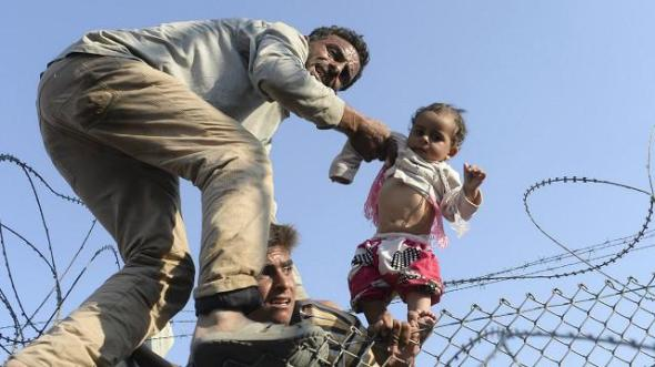 150909172731_refugiados_siria_bbcmundo_640x360_getty_nocredit