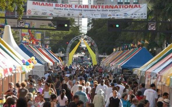 book-fair-web