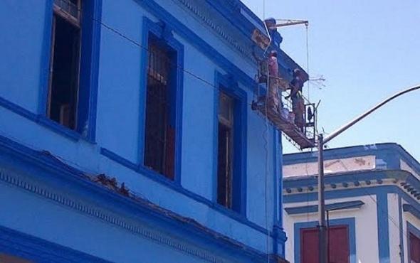 carlos-iii-y-subirana-centro-habana-foto-del-autor