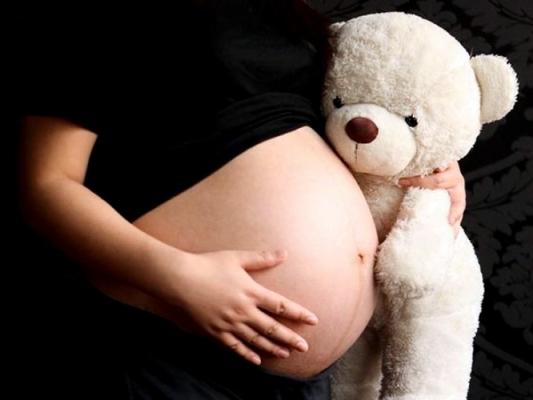 embarazo-adolescente