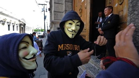 guatemala-protestas-644x362