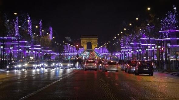 paris-sin-coche-644x362