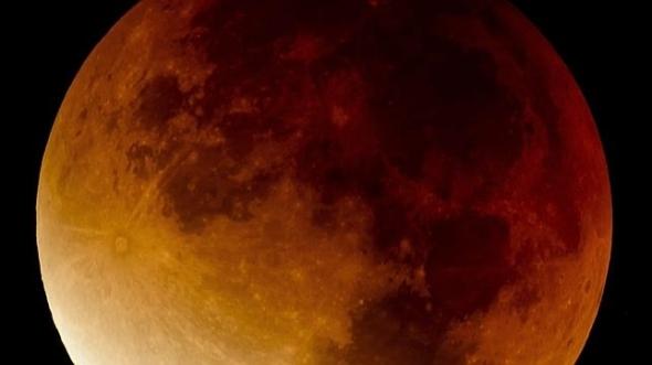 superluna-meteoros-644x362