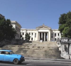 universidad-de-la-habana-300x277