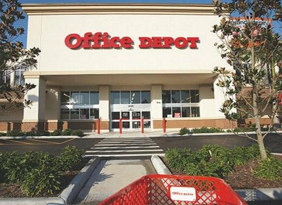 151016191949_office_depot_us_company_624x351_officedepot_nocredit