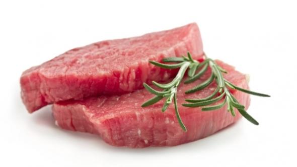 carne1015