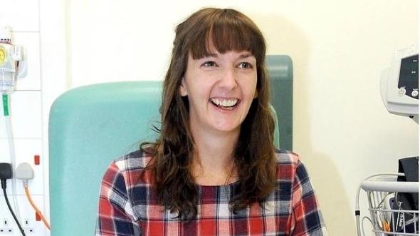 enfermera-ebola_xoptimizadax-644x362
