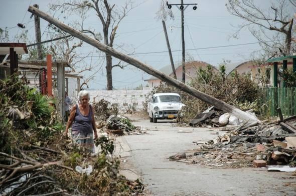 huracanes-por-kaloian-2