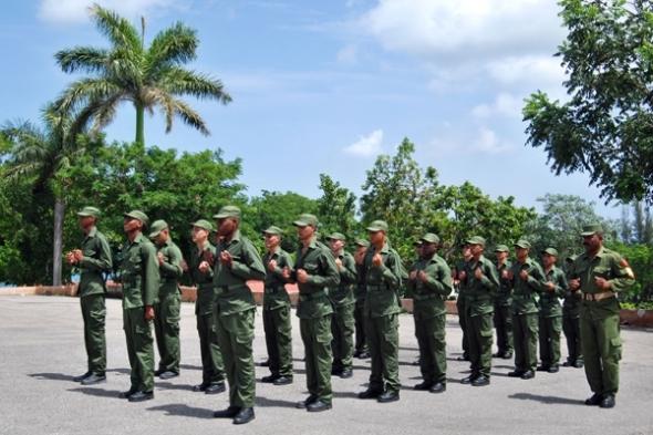 jovenes-servicio-militar