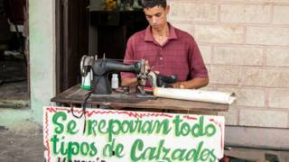 151112211516_cuba_empresarios_624x351_getty_nocredit